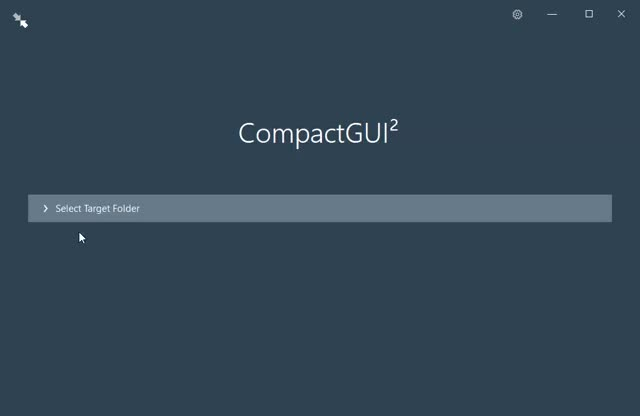 Watch and share Compressing GIFs and Tutorial GIFs by artdrakon on Gfycat