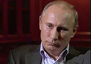 Watch and share Vladimir Putin GIFs and Askreddit GIFs on Gfycat