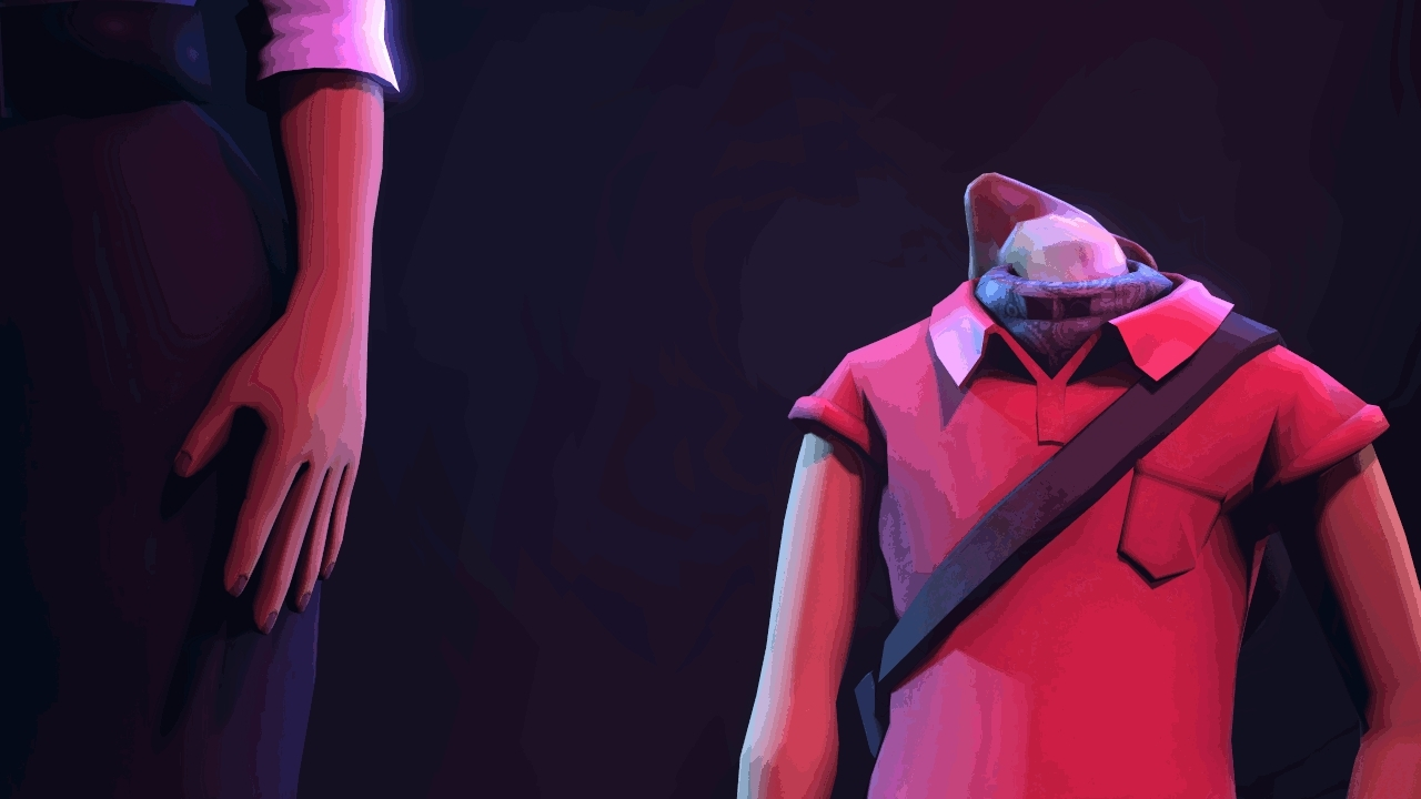 askmen, gifs, tf2, What is your ideal female body type? (reddit) GIFs