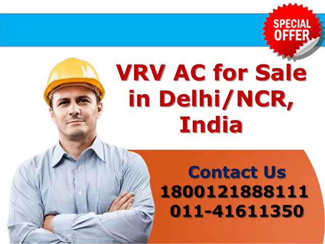 Watch and share Vrf Vrv Ac Dealers GIFs and Vrv Ac For Sale GIFs by VRV/VRF System Service Delhi on Gfycat