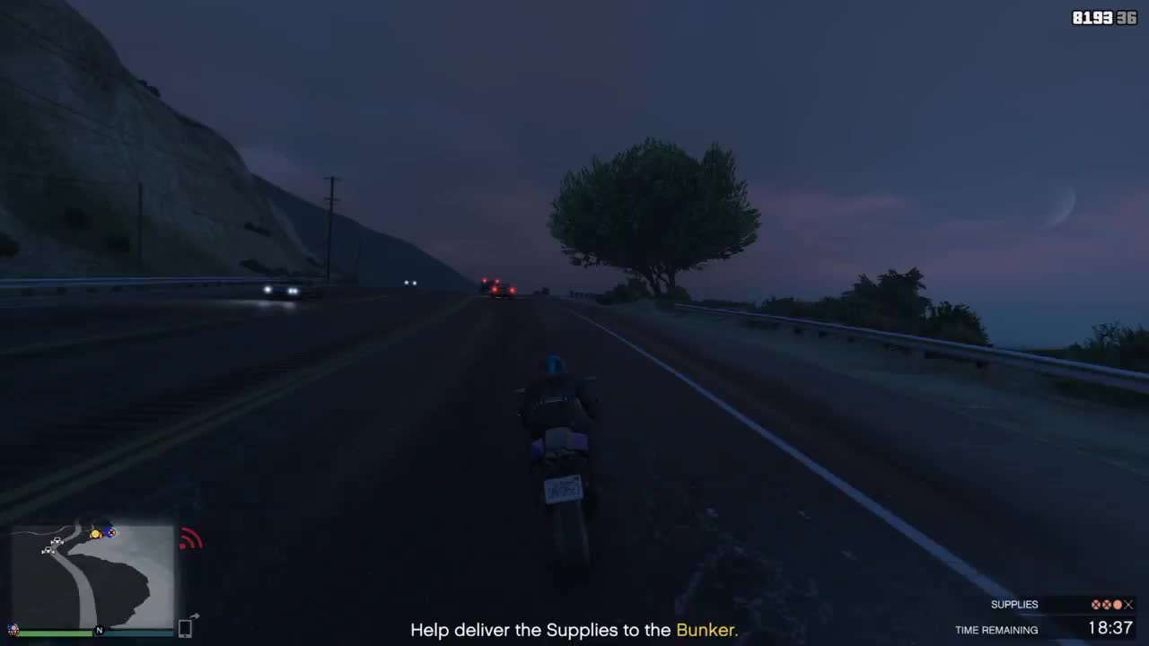 Grand Theft Auto V, PlayStation 4, grand theft auto v, gtaonline, playstation 4, GTA Tatsumaki Senpukyaku GIFs