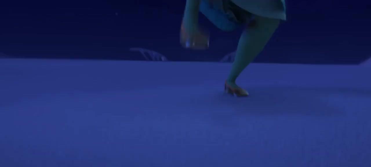 #frozen, Frozen GIFs