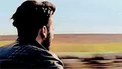 Shaandaar trailer starring Shahid Kapoor & Alia Bhatt
