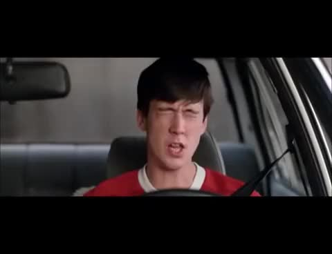 Watch Cameron GIF on Gfycat. Discover more Cameron, Ferris GIFs on Gfycat
