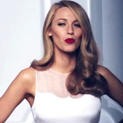 Watch original GIF on Gfycat. Discover more blake lively, celebs GIFs on Gfycat