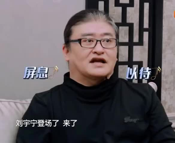 Watch and share 表情包1 GIFs on Gfycat