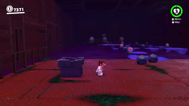 Watch and share Nintendo GIFs by sixmoreweeksofwinter on Gfycat
