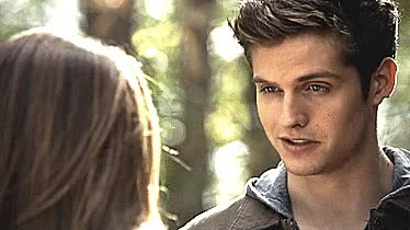 Watch and share Daniel Sharman GIFs by ravenqueenz on Gfycat
