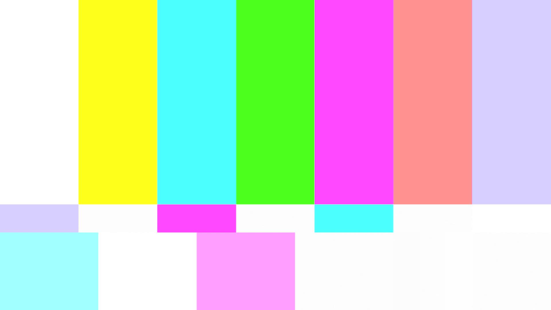 Funny Twitch clips, Funny video, Greek, Greek RAGE, GreekGodx, LivestreamFail, LivestreamFails, TWITCH Recap, Twitch, Twitch clips, Twitch highlights, XQC, funnymemes, greek slams desk, livestream, resident evil 2, sodapoppin, streamer fail, twitch moments, twitchgirls, GREEK RAGES AND SLAMS DESK! W/CHAT | TWITCH RECAP #8 GIFs