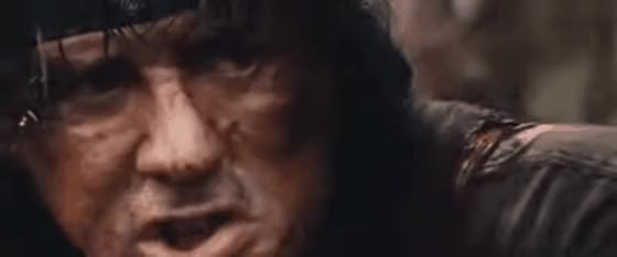 Watch this rambo GIF on Gfycat. Discover more rambo, sylvester stallone GIFs on Gfycat