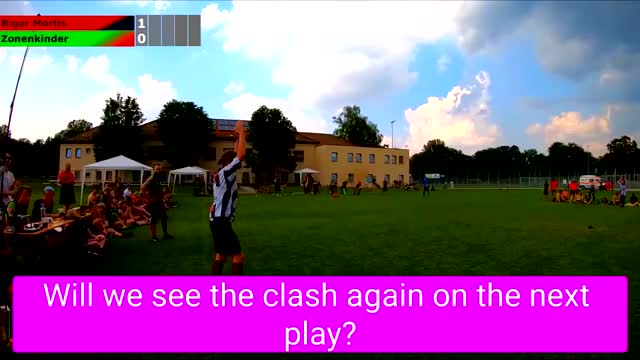 Watch and share Explained GIFs and Jugger GIFs by Jugger Masterclass on Gfycat