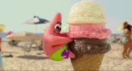 Watch icecream GIF on Gfycat. Discover more related GIFs on Gfycat