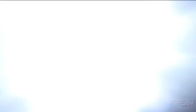 Watch Link GIF on Gfycat. Discover more Zelda GIFs on Gfycat