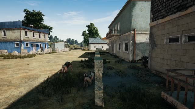 Watch PUBG physics GIF on Gfycat. Discover more PUBG, PUBG benjoi, PUBattlegrounds, Playerunknown's Battlegrounds, benjoi, benjoi baiting, benjoi's battlegrounds, benjoi. GIFs on Gfycat