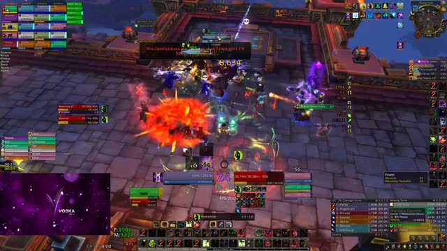 Watch and share World Of Warcraft GIFs and Gaming GIFs on Gfycat