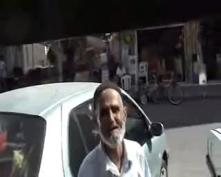 Watch and share NEŞELİ DEDE GIFs on Gfycat