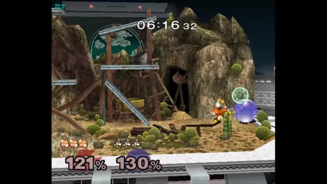 Watch derp GIF by Dr. Payne (@cpayne93) on Gfycat. Discover more Super Smash Brothers Melee GIFs on Gfycat