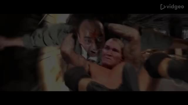 Watch Randy Orton Helicopter RKO GIF by Subline (@subline) on Gfycat. Discover more Comedy, Funny, Movie, Parody, RKO, Randy Orton, Satire, Teaser, Trailer, WWE GIFs on Gfycat