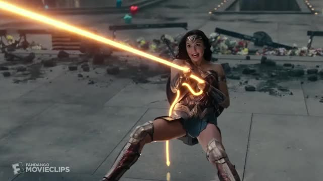 Watch this justice league GIF by @john489 on Gfycat. Discover more celebs, henry cavill, justice league, justice league clip, justice league ending, justice league film, justice league full film, justice league full movie, justice league movie, justice league opening, justice league part, justice league scene, justice league superman resurrection scene, superman, wonder woman GIFs on Gfycat