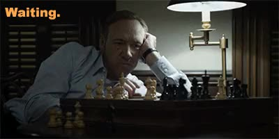 Watch smoke house GIF on Gfycat. Discover more kevin spacey GIFs on Gfycat