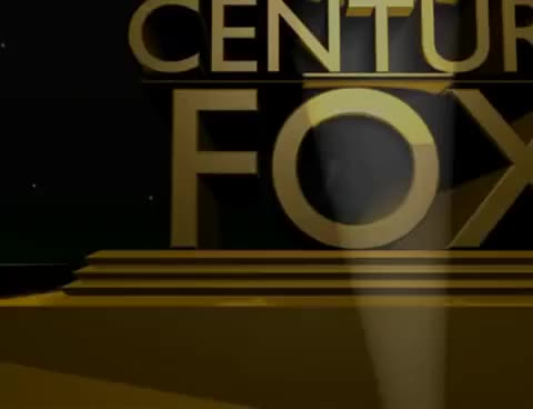 Watch 20th Century Fox (2020) GIF on Gfycat. Discover more xtranormal GIFs on Gfycat