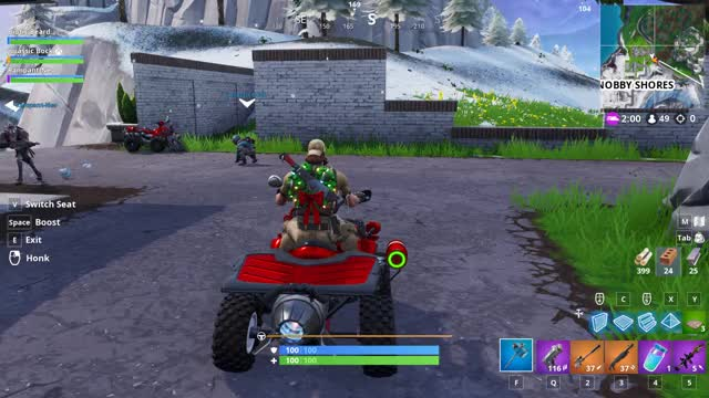 Watch fortnite 64 GIF by Carl_GoodToSeeYou (@carl_goodtoseeyou) on Gfycat. Discover more battle royale, epic games, fortnite, fortnite br GIFs on Gfycat