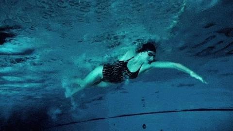 Swimming GIFs