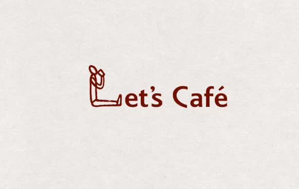 Watch Let' cafe GIF on Gfycat. Discover more related GIFs on Gfycat