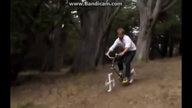vélo GIFs
