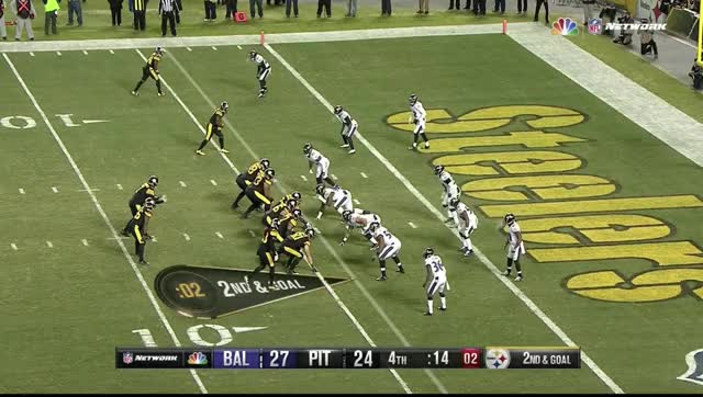 Watch and share Immaculate Extension GIFs by logangyfycat on Gfycat