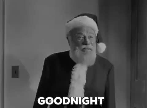 Watch and share Miracle Goodnight GIFs on Gfycat