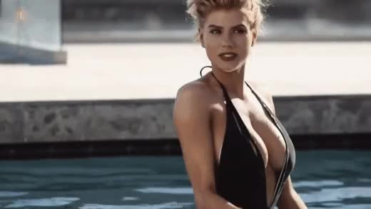 Watch and share Charlotte Mckinney GIFs on Gfycat