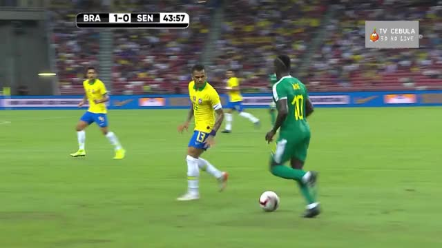 Watch and share Senegal GIFs and Brazil GIFs by matixrr on Gfycat