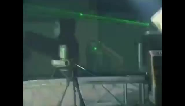 Watch and share Angerfist GIFs on Gfycat