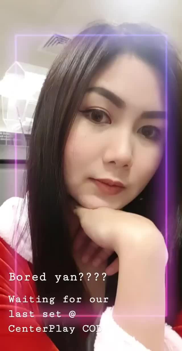Watch and share Iamkarengonzaga16 2018-12-21 21:00:05.508 GIFs by Pams Fruit Jam on Gfycat