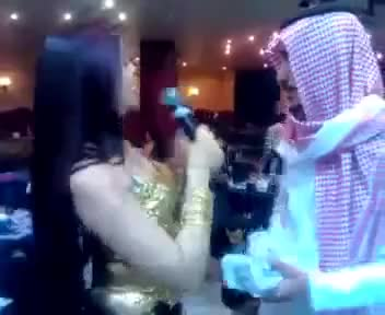Watch sheik GIF on Gfycat. Discover more make it rain, throw money GIFs on Gfycat