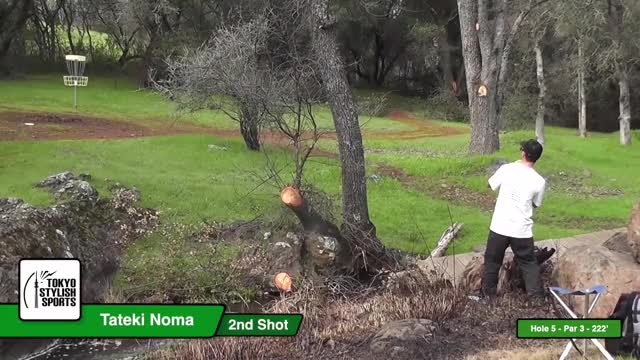 Watch PHP #16a - Grizzly Open, 2016 - Chase Card (Locastro, Noma, Eshelman, Genthner) GIF on Gfycat. Discover more discgolf, pure hyzer productions, tateki noma GIFs on Gfycat