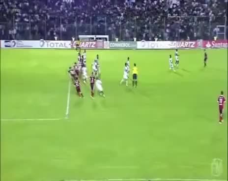 Watch offside mercado GIF on Gfycat. Discover more river GIFs on Gfycat