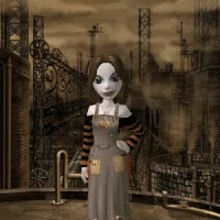 Watch and share Steampunk GIFs on Gfycat