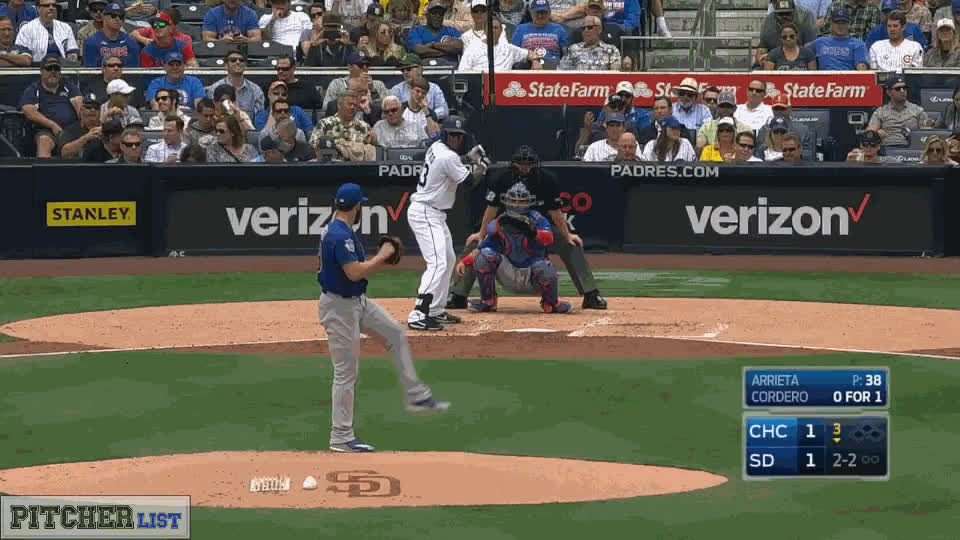 filthypitches,  GIFs