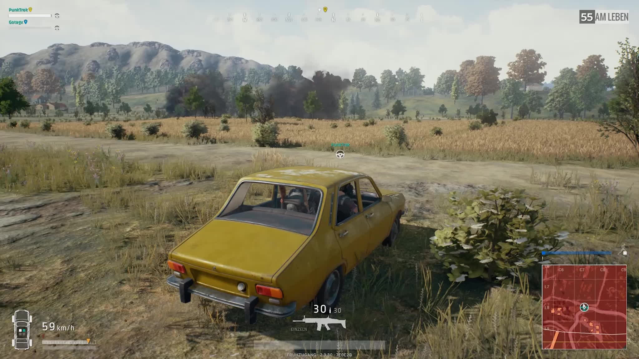 Pubg Playerunknown Battlegrounds Gifs Search Search Share On Homdor
