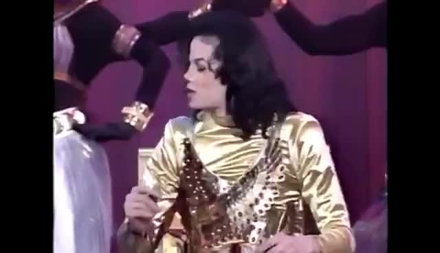 Watch this michael jackson GIF on Gfycat. Discover more michael jackson, mj, music GIFs on Gfycat