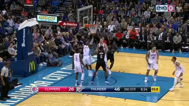 Watch and share Thunder GIFs and Jordan GIFs by aschlecht on Gfycat