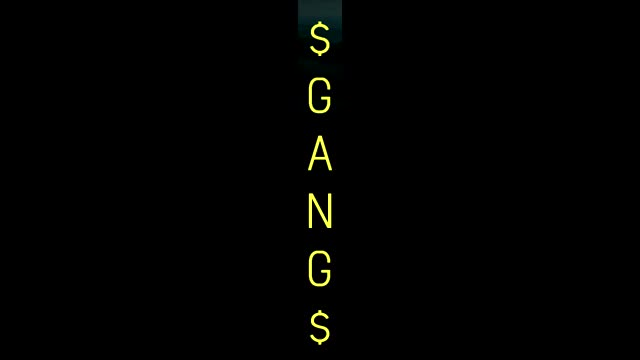 Watch and share Gang GIFs on Gfycat