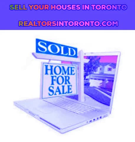 Watch and share Sell Your House In Toronto GIFs by cr3499878 on Gfycat