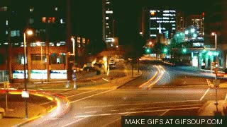 Watch and share Traffic GIFs on Gfycat