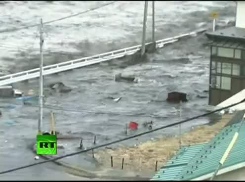 Watch Japan Earthquake 2011 GIF on Gfycat. Discover more 2011, Earthquake, Japan, March GIFs on Gfycat