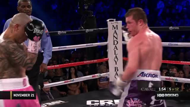 Watch Classic Boxing: Cotto vs. Canelo 2015 – Full Fight GIF on Gfycat. Discover more Boxing, Canelo Alvarez, Cotto vs. Canelo, Face-Off, HBO, HBO Boxing, HBO Sports, Miguel Cotto, PPV, Sports GIFs on Gfycat