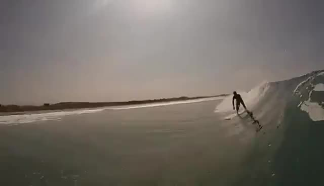 surf, Mexico Surfing GIFs