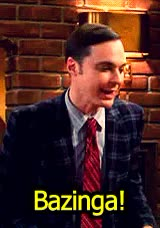 Watch and share The Big Bang Theory GIFs and Frases De Séries GIFs on Gfycat